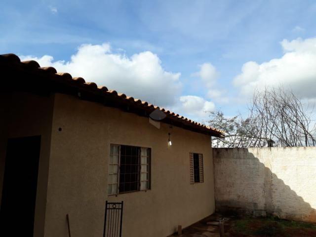 Casa de condomínio à venda com 3 dormitórios em Vila neusa, Campo grande cod:BR3CS8349 - Foto 6