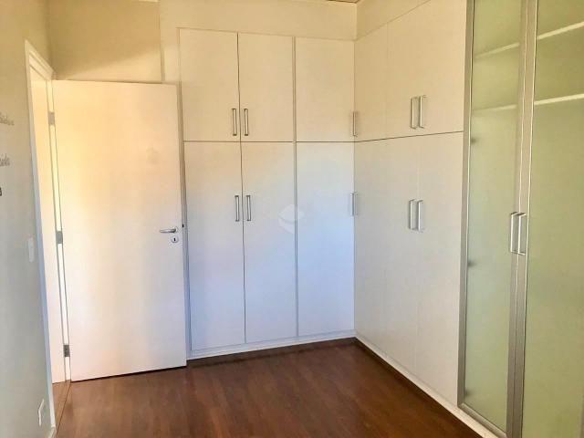 Apartamento à venda com 3 dormitórios em Centro, Campo grande cod:BR3AP11618 - Foto 18