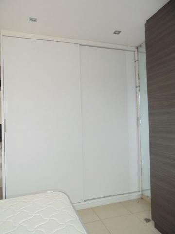 Apartamento para alugar com 2 dormitórios em Tambaú, João pessoa cod:15441 - Foto 9