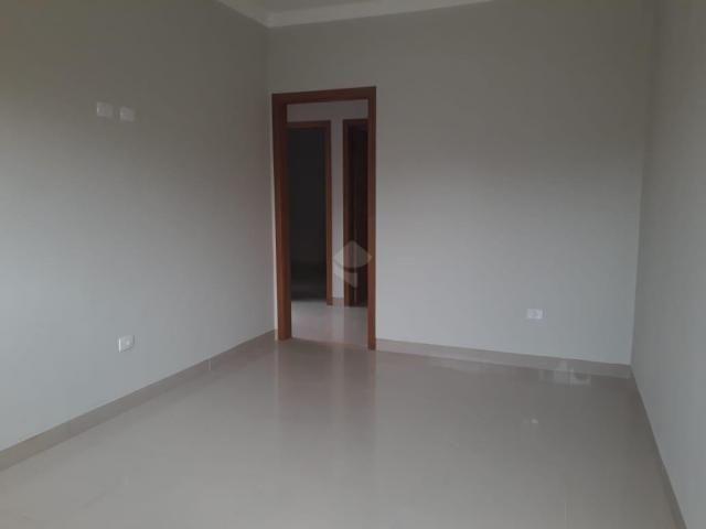 Casa à venda com 3 dormitórios em Coronel antonino, Campo grande cod:BR3CS11061 - Foto 4