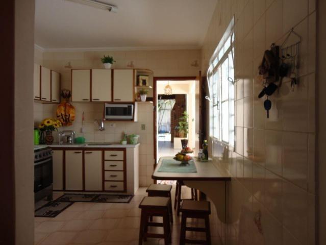 Casa à venda com 3 dormitórios em Santo antônio, Campo grande cod:BR3CS11172 - Foto 13