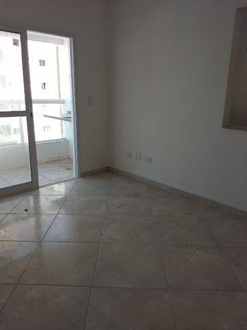 Apartamento pronto pra morar oportunidade laser completo - Foto 7