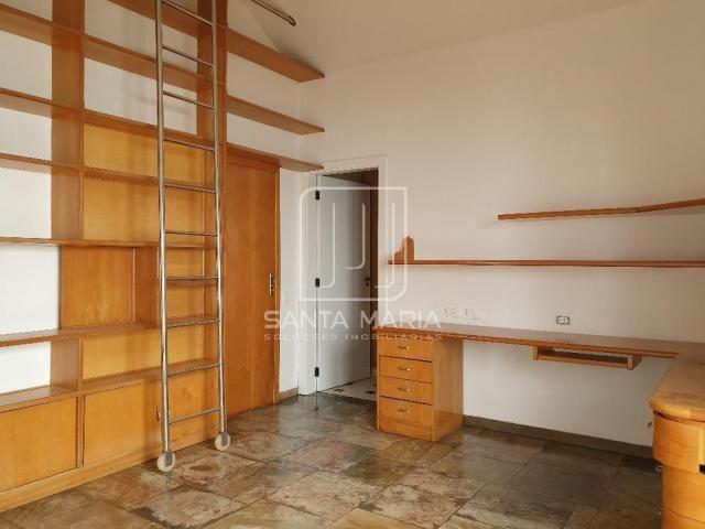 Casa de condomínio à venda com 4 dormitórios em Jd s luiz, Ribeirao preto cod:19794 - Foto 13