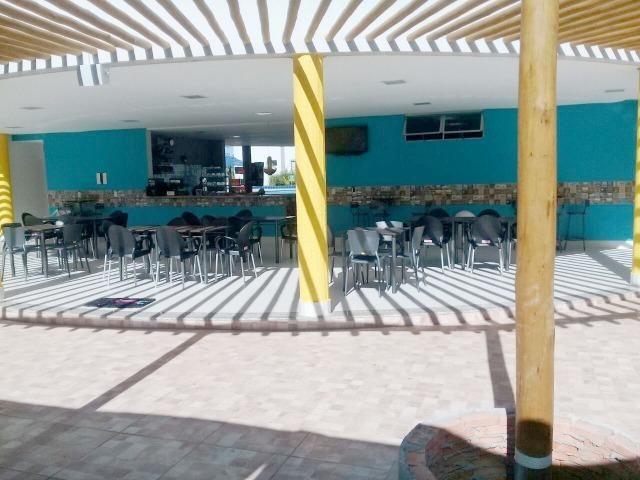 Flat em Caldas Novas - Foto 17
