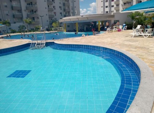 Flat em Caldas Novas - Foto 11