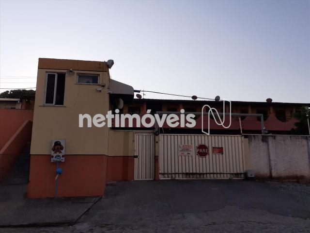 Apartamento à venda com 2 dormitórios em Serrinha, Fortaleza cod:769589 - Foto 8