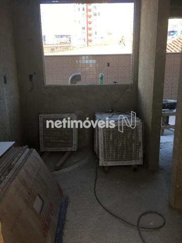 Apartamento à venda com 3 dormitórios em Floresta, Belo horizonte cod:751551 - Foto 15