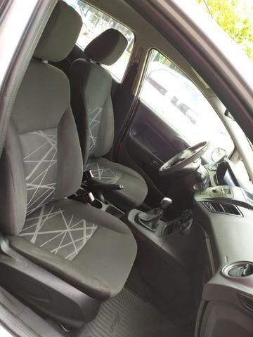 Ford/New Fiesta Hatch 1.5 S 13/14 - Foto 4