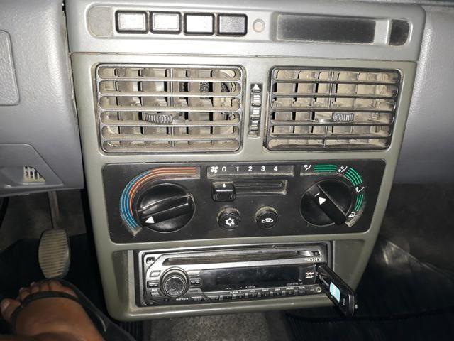 Fiat uno - Foto 16