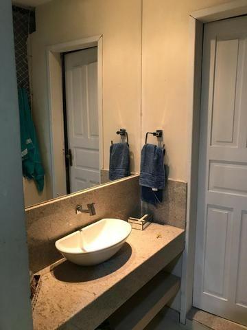 03 quartos no Centro de Colatina, comodidade de morar pertinho de tudo que você precisa - Foto 12