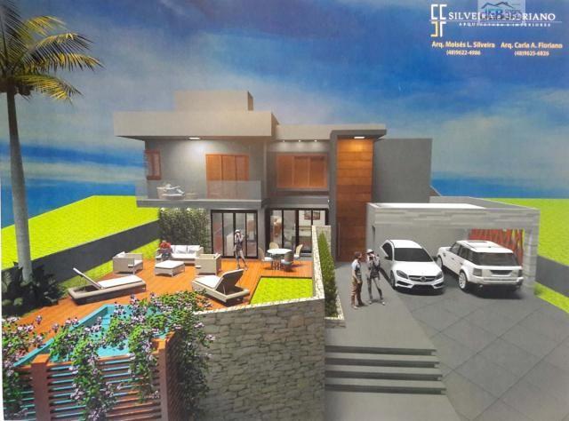 Casa, Primeira Linha, Criciúma-SC - Foto 9