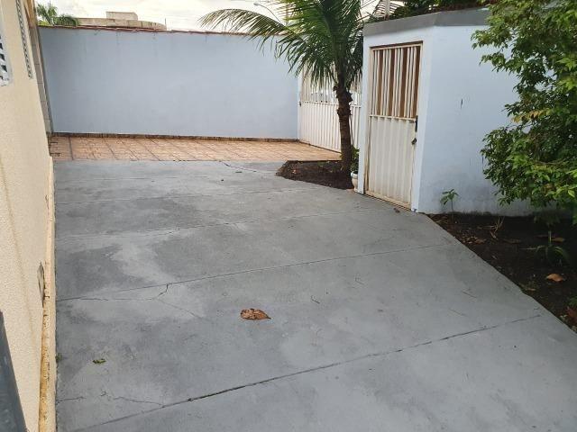 Caldas Novas - Goiás - Foto 4