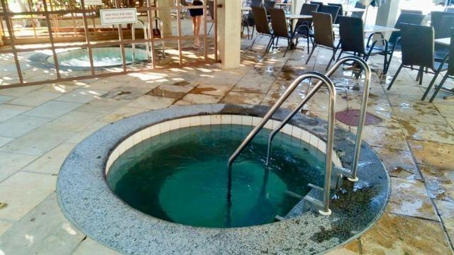Hotel Lacqua DiRoma - Foto 6