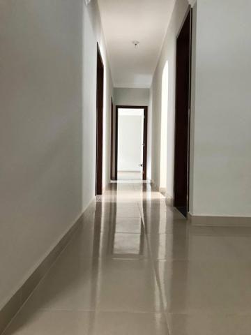Casa 3 quartos - 2 suítes - Bairro Novo Horizonte - Varginha MG - Foto 6