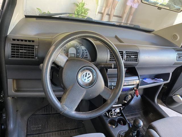 Troco por carro de maior valor / 99608.8078 - Foto 3