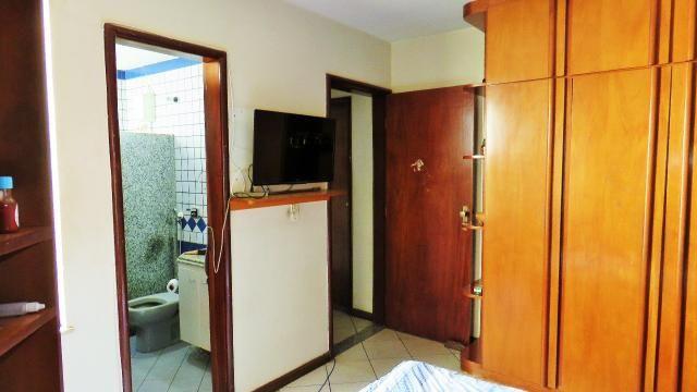 Casa à venda, 4 quartos, 2 vagas, Setor Oeste - Goiânia/GO - Foto 5