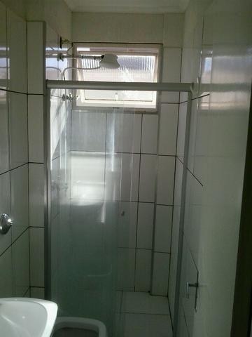 Lindo Apartamento no Condomínio Itamaracá - Venda - Troca (veículos) - Financiamento - Foto 9