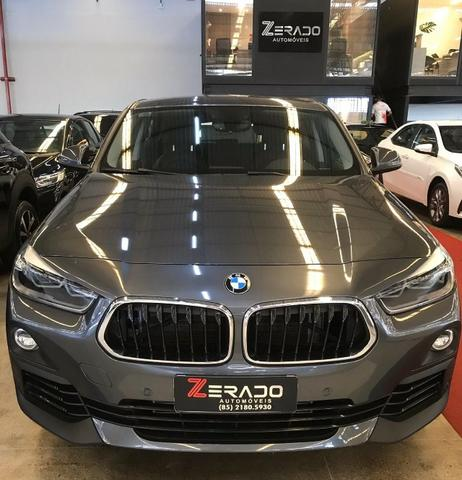 BMW X2 1.5 Sdrive 18i - Foto 2