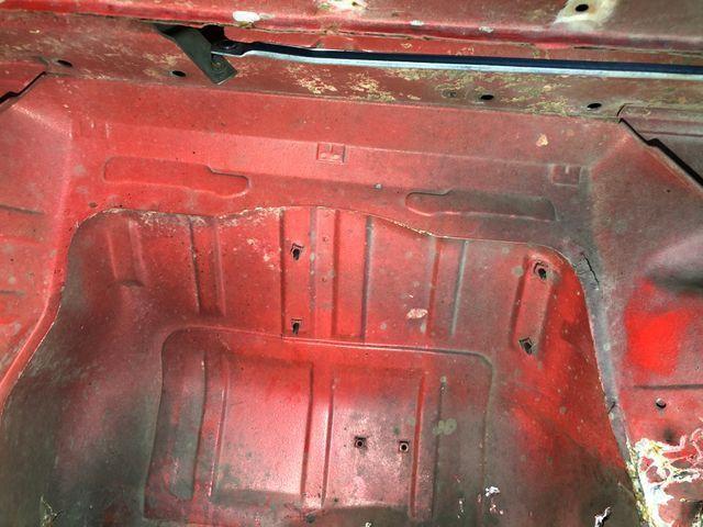 Sucata Cabine Scania T113 - Foto 5