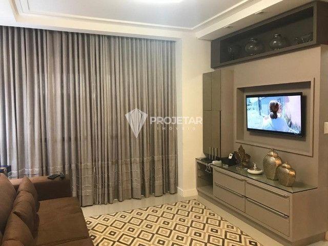 Apartamento à venda, 4 quartos, 2 vagas, Centro - Araranguá/SC - Foto 18