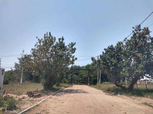 Terreno Atafona próximo ao Balneário - Foto 10