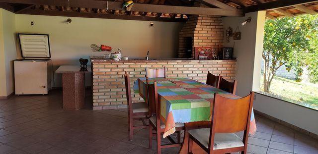 Casa em Lagoa Santa Bairro Joá - Foto 6