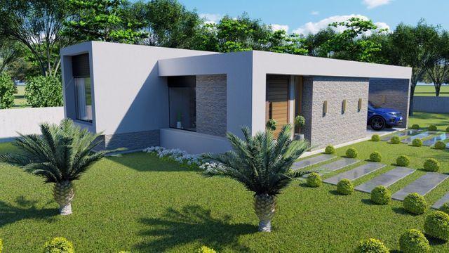 Casa 3 suítes dentro de condomínio em Maricá ! - Foto 14