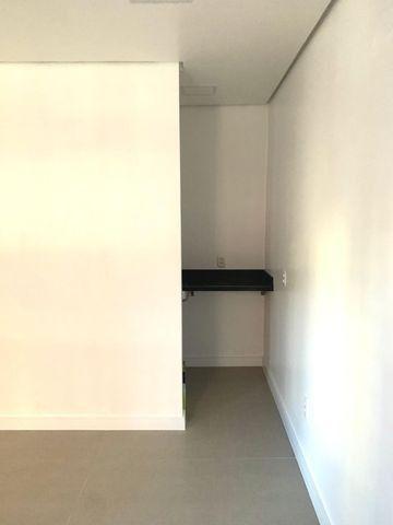 Sala comercial no Espírito Santo, elevador, portaria, centro - Foto 8