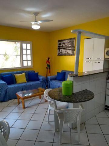Apartamento em Porto de galinhas - Anual - Pertinho do centro! Oportunidade!  - Foto 19