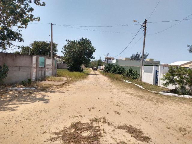 Terreno Atafona próximo ao Balneário - Foto 5