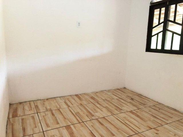 1558 Casa em Alvenaria simples no Bairro Salinas - Foto 3