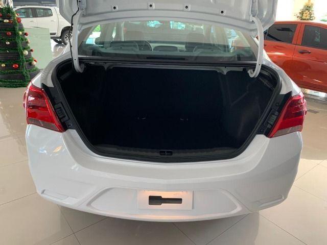 Joy Plus Sedan - Foto 2