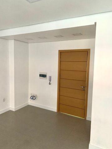 Sala comercial no Espírito Santo, elevador, portaria, centro - Foto 12