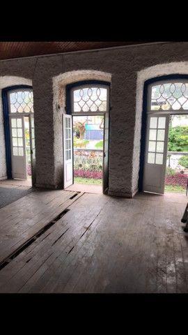 Aluguel de prédio no centro de Angra dos Reis - Foto 2