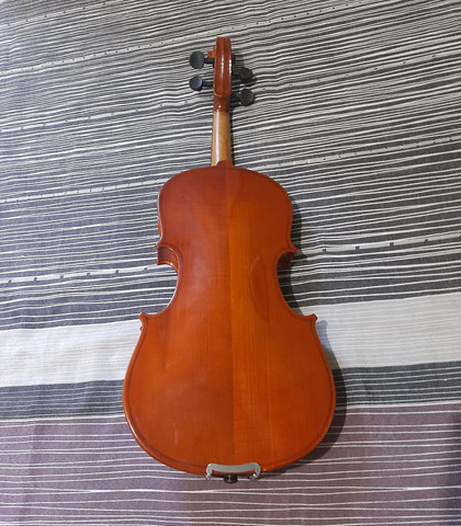 Violino Gianini Novinho - Foto 3