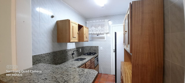 Apartamento próximo ao mar em Torres - Foto 3