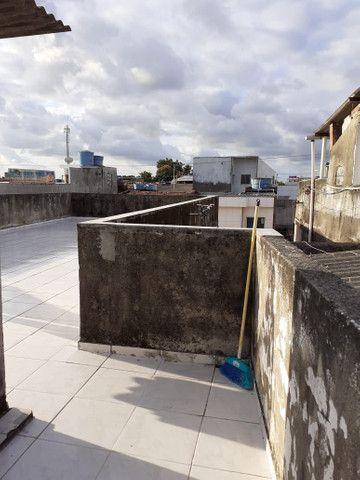 Excelentente casa na Vila São Miguel em Afogados - Foto 10