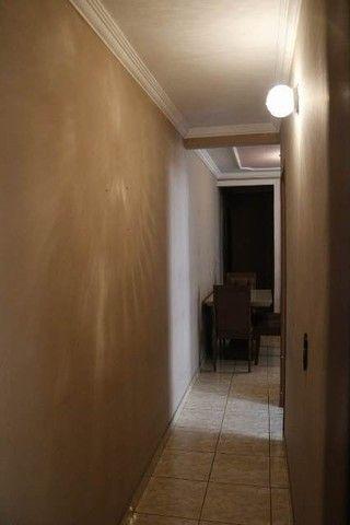 Apartamento à venda com 2 dormitórios em Jardim leblon, Belo horizonte cod:GAR12150 - Foto 7