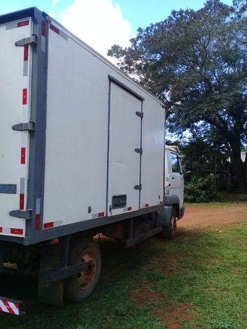 Caminhão - Foto 5