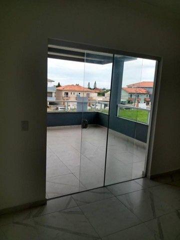 Cobertura para Venda em Florianópolis, Ingleses, 3 dormitórios, 1 suíte, 1 banheiro, 1 vag - Foto 6