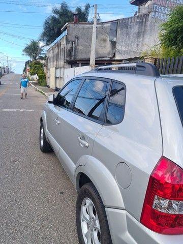 Vendo/ troco - Foto 2