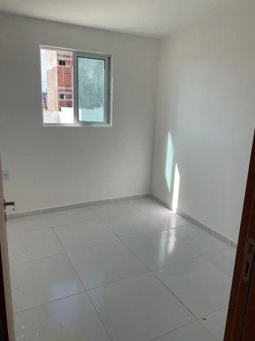 Apartamento no Novo Geisel / próx. a Perimetral  - Foto 13