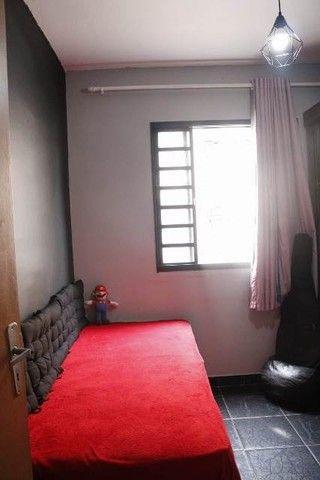 Apartamento à venda com 2 dormitórios em Jardim leblon, Belo horizonte cod:GAR12150 - Foto 12