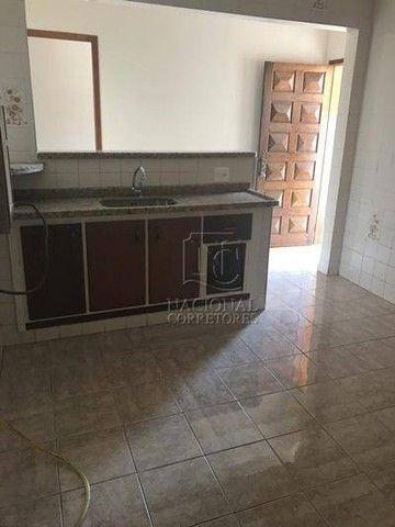 Casa para alugar, 160 m² por R$ 3.600,00/mês - Bangu - Santo André/SP - Foto 15