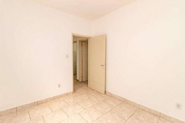Apartamento à venda com 2 dormitórios em Vila ipiranga, Porto alegre cod:8070 - Foto 13