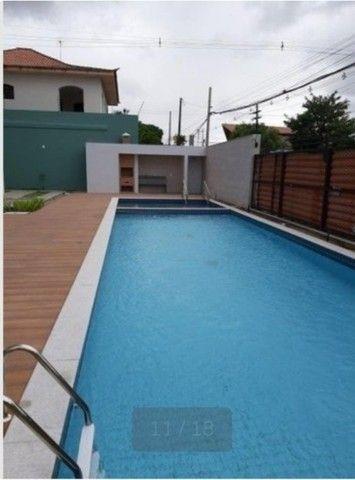 IC- Lindo apartamento - 64M² - 3 quartos - No Barro- Edf. Alameda Park - Foto 10