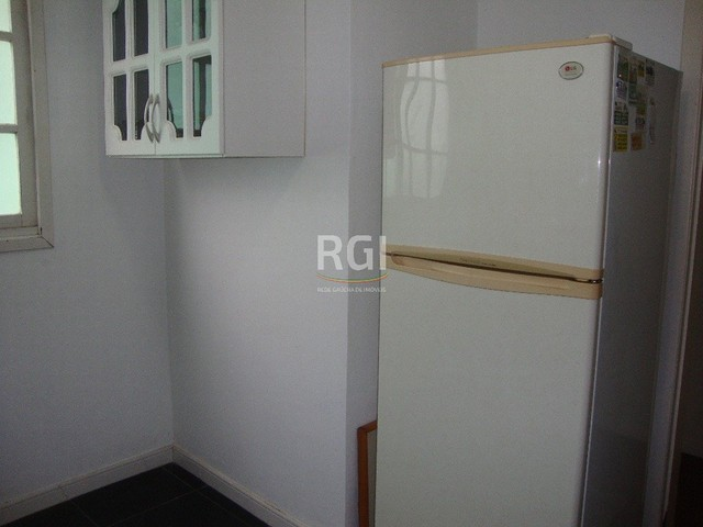 Apartamento à venda com 2 dormitórios em Teresópolis, Porto alegre cod:5477 - Foto 19