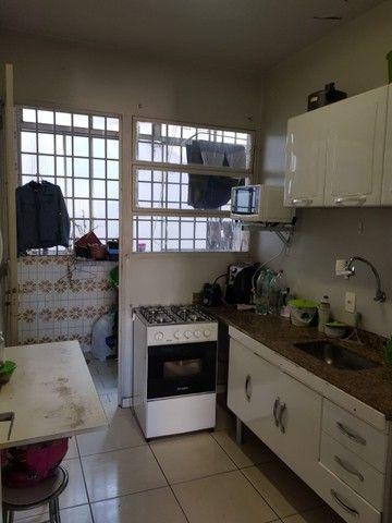 Apartamento à venda com 3 dormitórios em Coração de jesus, Belo horizonte cod:701028 - Foto 14
