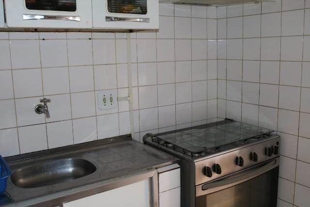Apartamento à venda com 2 dormitórios em Jardim leblon, Belo horizonte cod:GAR12150 - Foto 20
