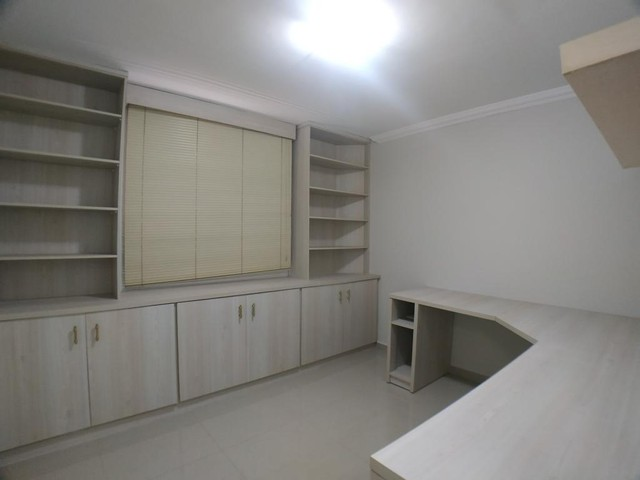 Locação   Apartamento com 112.27 m², 2 dormitório(s), 1 vaga(s). Zona 05, Maringá - Foto 14